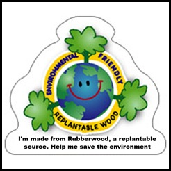environment_friendly_twvd