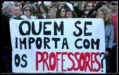 quem-se-importa-com-os-professores