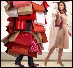 como-economizar-nas-compras-de-natal-300x279