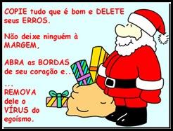 Mensagem Natal[1]