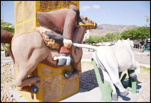 itapipoca_org_terraverdehotel11full