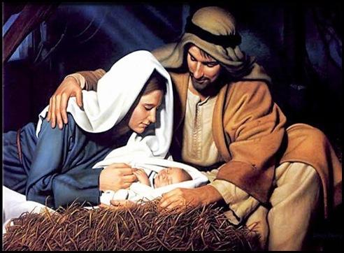 Jesus-religioso_779597551_0091
