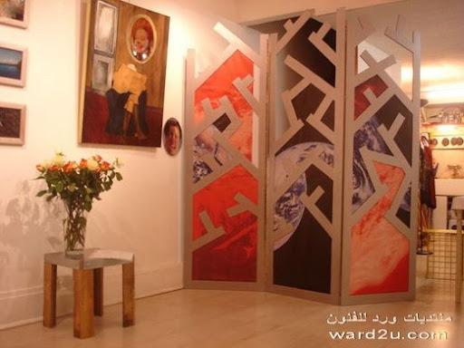برافانات روووعه 1-paravent-www.ward2u.com.jpg