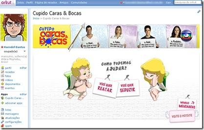 carasebocas_orkut