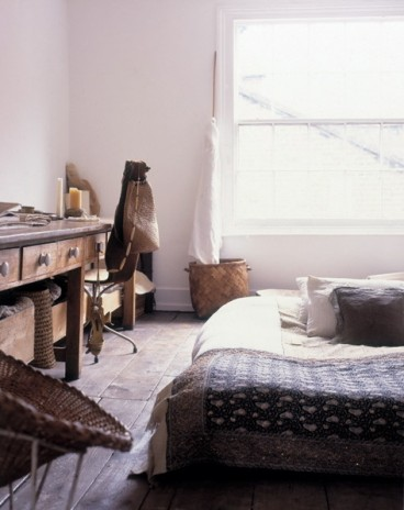 story-bedroom.jpg