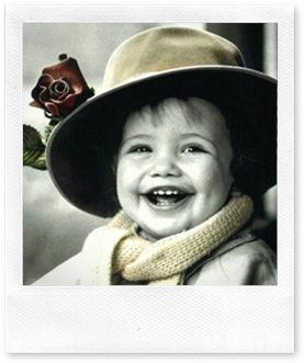 menina-sorrindo
