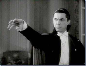 Dracula8