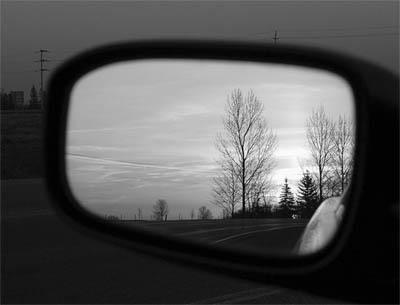 side_mirror