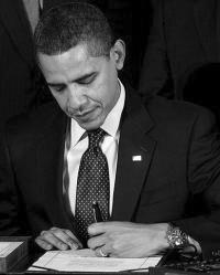 obama_left