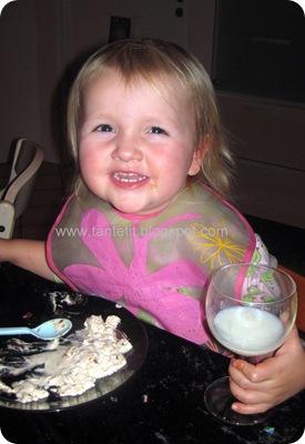 www.tantetit.blogspot.com
