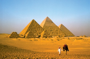 7wonders-pyramid-NGK0408-lg