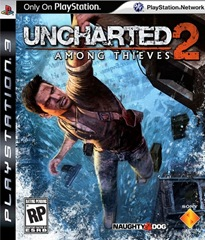 uncharted-2-box-artwork