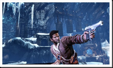 Uncharted2_screenshot011_Enlarge