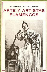 Arte y artistas flamencos 001