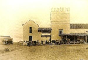 Dehesa y cortijo de Miura (1915) 001