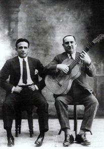 Vallejo y Ramón Montoya 001