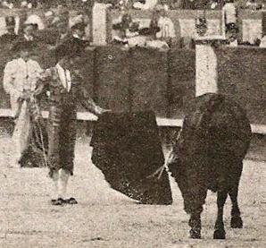 Montes Madrid Mayo 1904 002 (2)