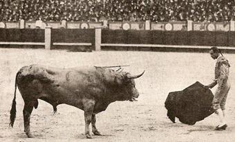 Montes Madrid mayo de 1904 001