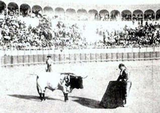 Mazzantini Toledo 25-08-1898 001 (2)_thumb[2]
