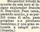 Mazzantini Beziers 23-04-99 Reseña 2_thumb[2]
