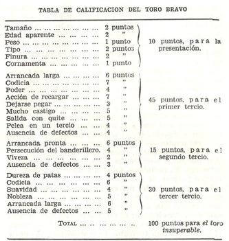 Cuadro-Habla-un-vocal-del-jurado-196