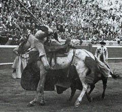 Peto Valencia 1932 001
