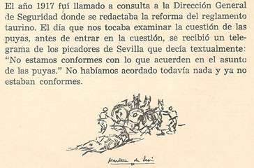 Que es torear Corrochano Anecdota picadores 001 (2)_thumb[3]