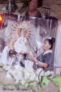 procesion_suspendida-Mangas_Verdes_2009-Malaga_021_copia