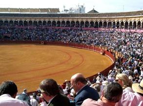 Sevilla-Plaza-de-Toros-de-la-Real-Maestranza04
