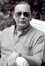 Luis Suarez Avila