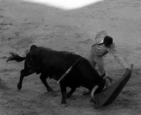 F_Camara_en_Bocairente