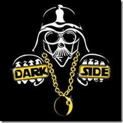 Dark_Side_T_Shir_49deafa8aa755