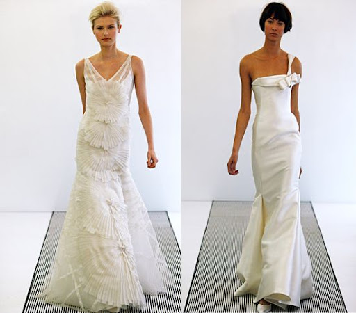 Famous Wedding Dress Designers In Paris 85