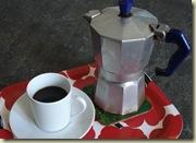 espresso_1_1