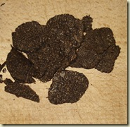 truffle - sliced 2_1