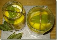citrons confits 2_1_1