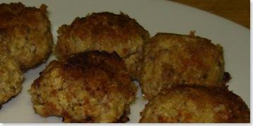 chicken rissoles 3_1
