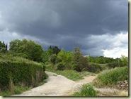 storm clouds_1_1