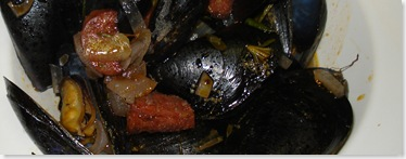 mussels chorizo heading_1