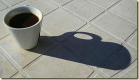 coffee_1_1