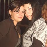 Glumur 2011.01.28