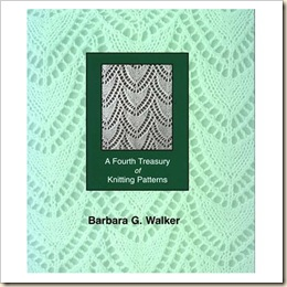 B. Walker A 4th Tresory