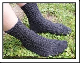 Florian socks