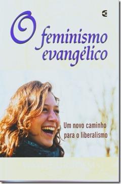 O feminismo evangélico-g