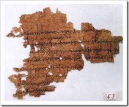 papiro63