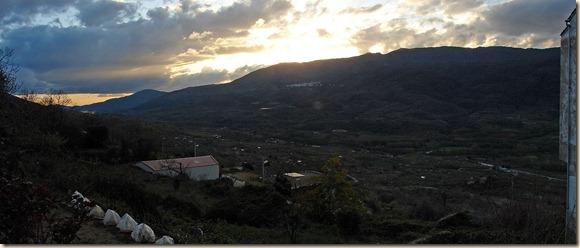 342 03 Valle del Jerte