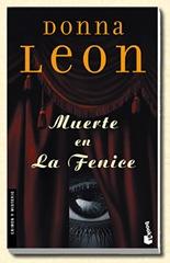 la_fenice