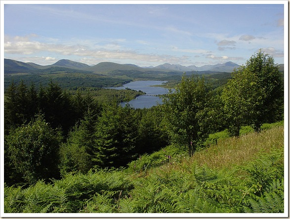 11 12.31.48 V1 Loch Garry