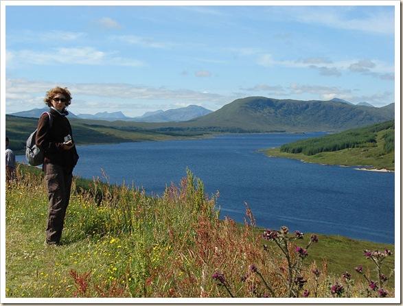 11 12.47.31 H2 Loch Loyne