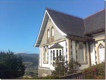 Villa Anita 4